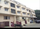 2 BHK Flat  For Sale  In Classic Court Apartment In Jayanagar