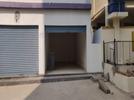Shop for sale in Gajularamaram , Hyderabad