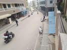 4+ BHK Flat  For Sale  In Sai Saidhana Apartment Gb Palya