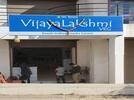 Shop for sale in Vastushree Adrina , Pune