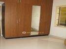 1 BHK In Independent House  For Rent  In Valliyamma Layout 2nd Cross Road