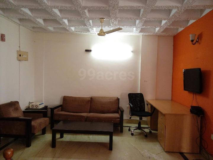 Fully Furnished Flats, Apartments On Rent in Shankarapuram