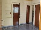 2 BHK Flat  For Rent  In Raja Reva In  Bhoopasandra