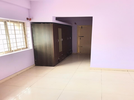 3 BHK Flat  For Rent  In Sumadhura Shangrilla Apartment In Whitefield