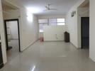 2 BHK Flat  For Rent  In Uttarahalli