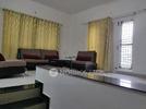 3 BHK In Independent House  For Rent  In Stand Alone Building In 1st Block, Jayanagar, Bengaluru, Karnataka, India