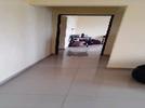 1 BHK Flat  For Rent  In Sadguru Saran In Hinjawadi