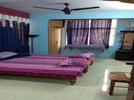 2 BHK Flat  For Rent  In Mangala Apartments In Ejipura
