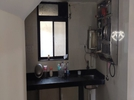 Room for Male In 2 BHK In Standalone Building  In Airoli