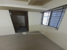 2 BHK Flat  For Rent  In Mv Nilaya In Whitefield