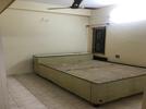 3 BHK Flat  For Rent  In Sayani Complex In Ayanavaram