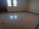 2 BHK Flat  For Rent  In Grace Paradise In Abhijay Nursery & Primary School