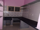 1 RK Flat  For Rent  In Doddakallasandra