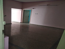 2 BHK Flat  For Rent  In Vijayanagar