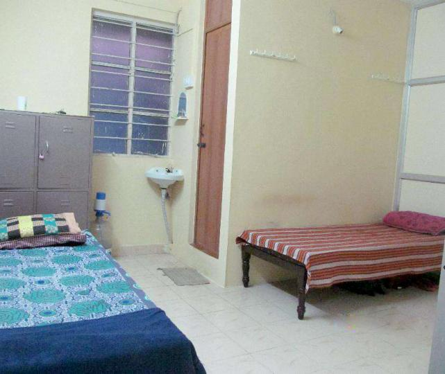 Standalone Building T Nagar Rent Without Brokerage Fully Furnished