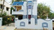 3 BHK Flat  For Rent  In Kumar Villa In Ambattur