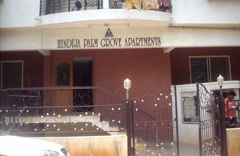 Hinduja Palm Grove Apartments Bilekahalli, Bengaluru, Karnataka