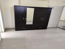 2 BHK Flat  For Rent  In Khb Platinum In Kengeri
