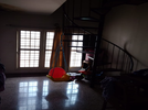 4 BHK Flat  For Rent  In Koramangala