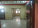 2 BHK In Independent House  For Rent  In C V Raman Nagar