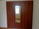 1 BHK Flat  For Rent  In Maruthi Nilaya In Electronic City