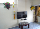 2 BHK Flat  For Sale  In Midcity Prithvi Enclave In Borivali East