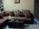 2 BHK Flat  For Sale  In Dave House In Kurla