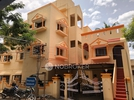 3 BHK In Independent House  For Rent  In Madhavaram