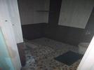 1 BHK Flat  For Rent  In Gopi Nivasa, Byadarahalli In Bedarahalli