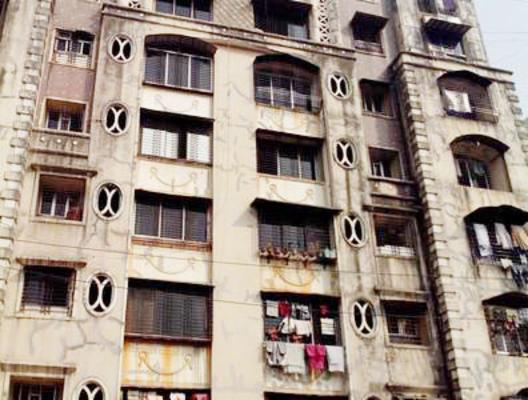 New Properties In Malad