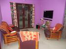 3 BHK Flat  For Rent  In Krishnapuram, Ambattur