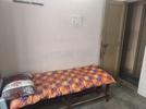 PG for Boys in T Nagar