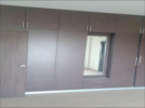 3 BHK Flat  For Rent  In Smondo 2.0 In Electronics City Phase 1
