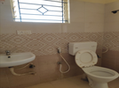 2 BHK Flat  For Rent  In Sree Sree Shine In Bommasandra Industrial Area
