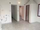 1 BHK Flat  For Rent  In Yelahanka