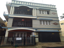 2 BHK Flat  For Rent  In Vidyaranyapura