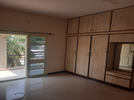 1 BHK Flat  For Rent  In Padmanabhanagar