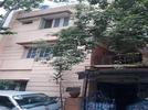 1 BHK For Rent  In Lakshmi Venkateshwara Nilaya In Hanumanthnagar