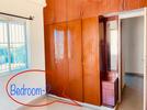 2 BHK Flat  For Rent  In Slv Durga Kataksha In Vidyaranyapura