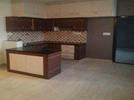 2 BHK Flat  For Rent  In Deesha Living In Sanjay Nagar