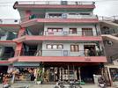 1 BHK Flat  For Rent  In Reddy Building In Hongasandra