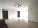2 BHK Flat  For Sale  In Purva Riviera In Marathahalli