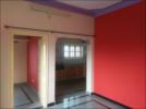 1 BHK Flat  For Rent  In Shree  Chandana Nilaya In Nagdevanahalli,