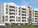 3 BHK Flat  For Rent  In Anugraha Enclave Apartment In Lingarajapuram