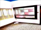 1 BHK Flat  For Rent  In Deepa Shree In Vidyaranyapura