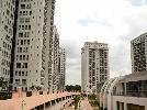4 BHK Flat  For Rent  In Prestige Shantiniketan In Krishnarajapura