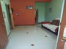 1 BHK Flat  For Rent  In Vijayanagar