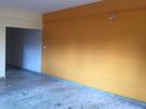 2 BHK Flat  For Rent  In S.g. Palya