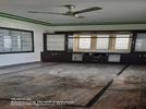 2 BHK Flat  For Rent  In Hoodi