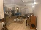 3 BHK Flat  For Rent  In St John's Woods In Suddagunte Palya